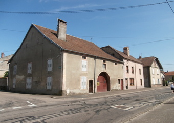 Sale House 5 rooms CONFLANS SUR LANTERNE - Photo 1