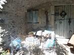 Vente Maison 7 pièces 190m² Alba-la-Romaine (07400) - Photo 15