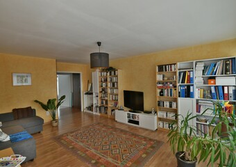Sale Apartment 4 rooms 99m² Annemasse (74100) - Photo 1