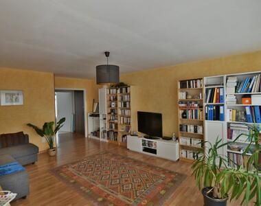 Sale Apartment 4 rooms 99m² Annemasse (74100) - photo