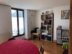 Vente Appartement 3 pièces 65m² Voiron (38500) - Photo 3