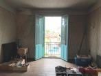 Vente Maison 3 pièces 85m² Bellerive-sur-Allier (03700) - Photo 6