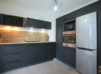 Vente Appartement 4 pièces 80m² Villefontaine (38090) - Photo 2