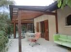 Vente Maison 7 pièces 175m² Loyettes (01360) - Photo 17