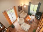 Sale House 6 rooms 150m² ST SAUVEUR - Photo 3
