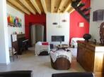 Vente Maison 6 pièces 165m² Le Teil (07400) - Photo 7