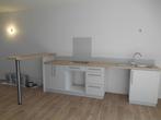 Location Appartement 4 pièces 110m² Bourg-de-Thizy (69240) - Photo 2