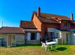 Vente Maison 5 pièces 95m² Folembray (02670) - Photo 7