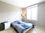 Location Appartement 2 pièces 48m² Grenoble (38000) - Photo 3
