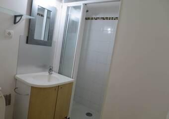 Vente Appartement 2 pièces 32m² Grenoble (38100) - photo 2