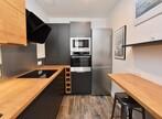Location Appartement 3 pièces 66m² Asnières-sur-Seine (92600) - Photo 5