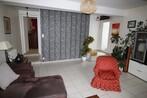 Vente Maison 7 pièces 140m² Quincieux (69650) - Photo 3