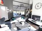 Vente Maison 6 pièces 170m² Tours-en-Savoie (73790) - Photo 1