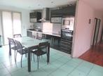 Vente Maison 4 pièces 125m² Pia (66380) - Photo 4