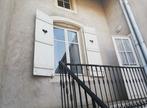 Vente Maison 7 pièces 166m² Neufchâteau (88300) - Photo 3