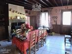 Vente Maison 119m² Contes (62990) - Photo 2