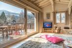 Sale House 8 rooms 248m² Saint-Gervais-les-Bains (74170) - Photo 1