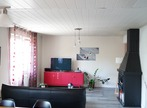 Vente Appartement 3 pièces 80m² Cernay (68700) - Photo 2