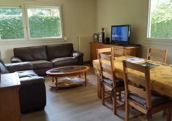 Vente Appartement 2 pièces 57m² Douai (59500) - photo