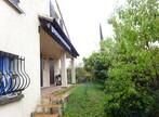 Vente Maison 10 pièces 170m² MONTELIMAR - Photo 1