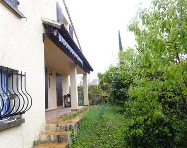 Vente Maison 10 pièces 170m² MONTELIMAR - photo
