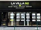 Vente Appartement 4 pièces 79m² Villeneuve-la-Garenne (92390) - Photo 13