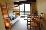 Vente Appartement 1 pièce 19m² CHAMROUSSE - Photo 3