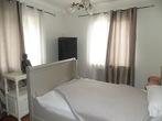 Vente Maison 6 pièces 161m² Saignon (84400) - Photo 12