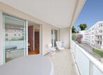 Vente Appartement 3 pièces 100m² Grenoble (38000) - Photo 3