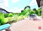 Sale House 4 rooms 100m² Vétraz-Monthoux (74100) - Photo 8