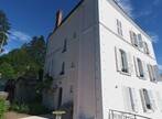 Vente Maison 10 pièces 295m² Cours-la-Ville (69470) - Photo 4
