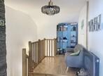 Vente Maison 5 pièces 103m² Reignier-Esery (74930) - Photo 11