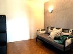 Sale Apartment 4 rooms 144m² Toulouse (31100) - Photo 7