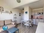 Vente Appartement 2 pièces 26m² Cabourg (14390) - Photo 3
