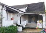 Vente Maison 8 pièces 236m² Lespinoy (62990) - Photo 13