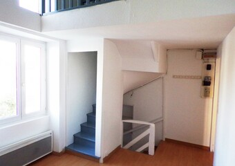 Location Appartement 2 pièces 34m² Savenay (44260) - Photo 1