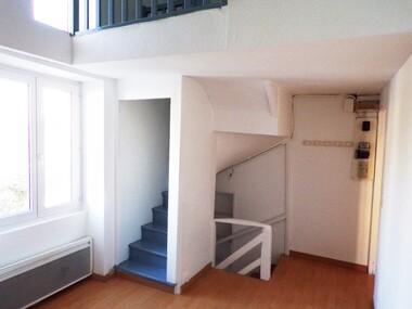 Location Appartement 2 pièces 34m² Savenay (44260) - photo