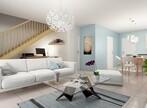 Vente Maison 3 pièces 66m² Wormhout (59470) - Photo 2
