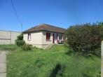 Location Maison 4 pièces 61m² Pacy-sur-Eure (27120) - Photo 2