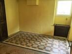Location Maison 4 pièces 125m² Saint-Jean-en-Royans (26190) - Photo 8