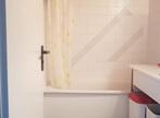 Vente Appartement 4 pièces 53m² Lélex (01410) - Photo 13