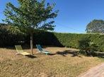 Vente Maison 6 pièces 143m² Chatuzange-le-Goubet (26300) - Photo 3
