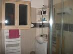 Location Maison 5 pièces 90m² Tergnier (02700) - Photo 13