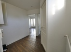Location Appartement 3 pièces 74m² Suresnes (92150) - Photo 11