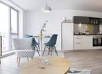 Vente Appartement 3 pièces 65m² Armentières (59280) - Photo 1