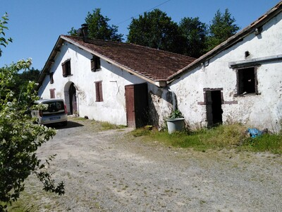 Vente Maison 180m² Dax (40180) - Photo 11