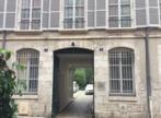 Vente Bureaux 42m² Orléans (45000) - Photo 4