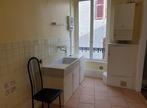 Location Appartement 3 pièces 66m² Cusset (03300) - Photo 9