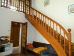 Vente Maison 7 pièces 160m² Saint-Remèze (07700) - Photo 3