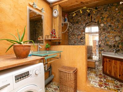 Vente Maison 6 pièces 160m² Capbreton (40130) - Photo 6